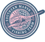 Southern_Marsh_Free_Sticker